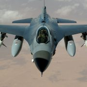 Aerospace coatings for the military sector protect and hide rather than protect and decorate.