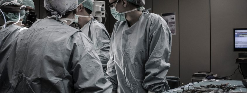 The future of medical coatings