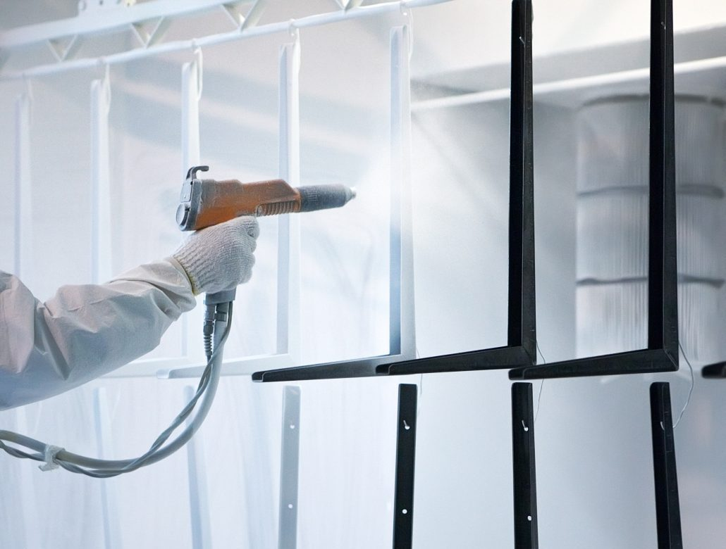 The Complete Us Powder Coating Pricing Guide