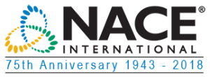 logo of nace for coating consultancy