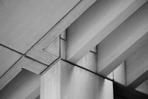 cementitious fire resistant paint for metal applied on building structures
