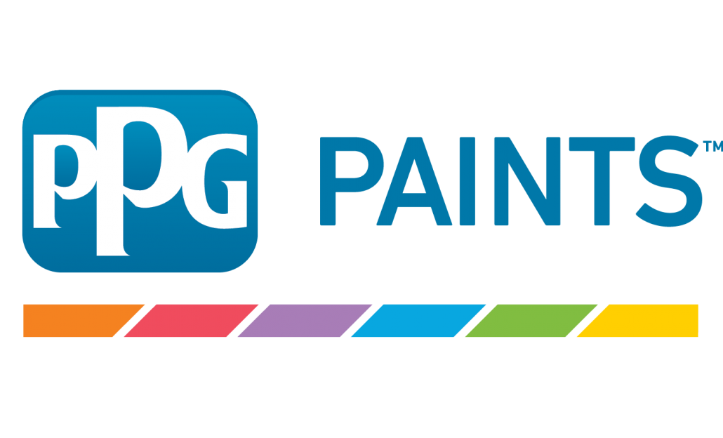 Ppg Industries An Overview And Company Profile