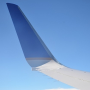 WIng coatings are aerospace coatings that provide strength and protection in sever conditions